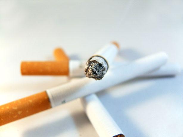Nikostop Antistress - Czy krople na rzucanie palenia naprawdę działają