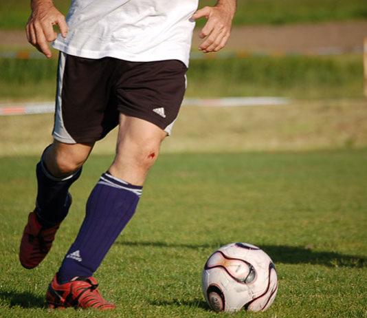 Edukacja młodzieży poprzez sport