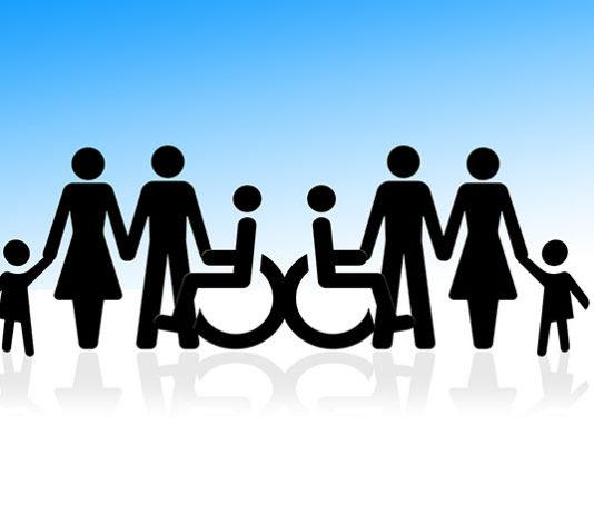 Jak ważna jest wysoka klasa wózka inwalidzkiego dla dziecka?