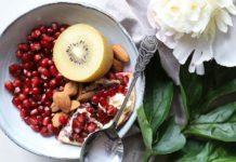 Najpopularniejsze mity dotyczące fit cateringu