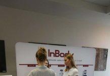 Jak wybrać analizator składu ciała?