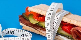 Dlaczego warto zwrócić uwagę na dietę low-carb?