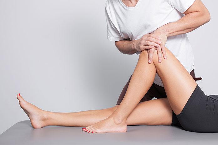 Terapia manualna i osteopatia