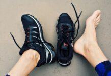 dopasowane wkładki do butów