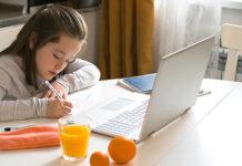 Jak wspierać odporność u dzieci