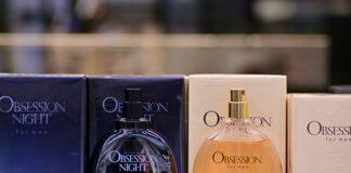 Calvin Klein Obsession Night – perfumy, których potrzebuje każda kobieta