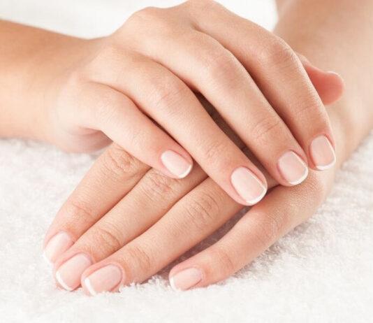 Kosmetyki przydatne w pielęgnacji dłoni
