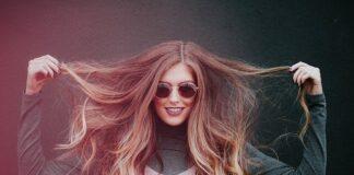 Pielęgnacja powinna być dobrana do rodzaju włosów