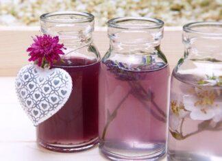 Godne polecenia perfumy o interesującym zapachu